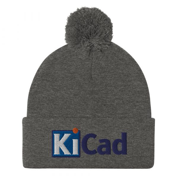 Learn KiCad
